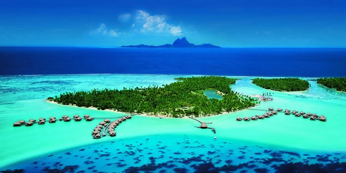 29-clearest-waters-to-swim-in-before-you-die