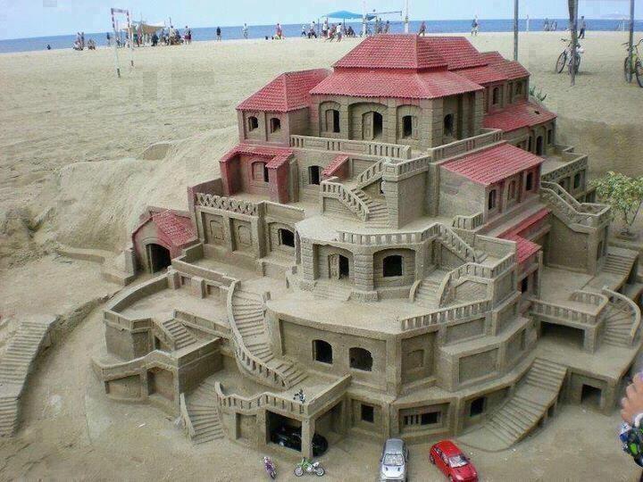 3-Hotel-Castle