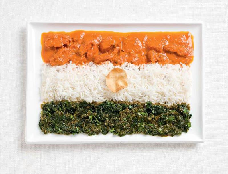 3-India