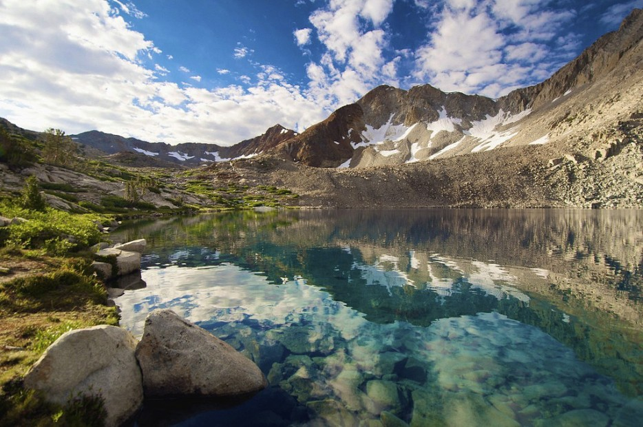 30-Lake-Marjorie-California