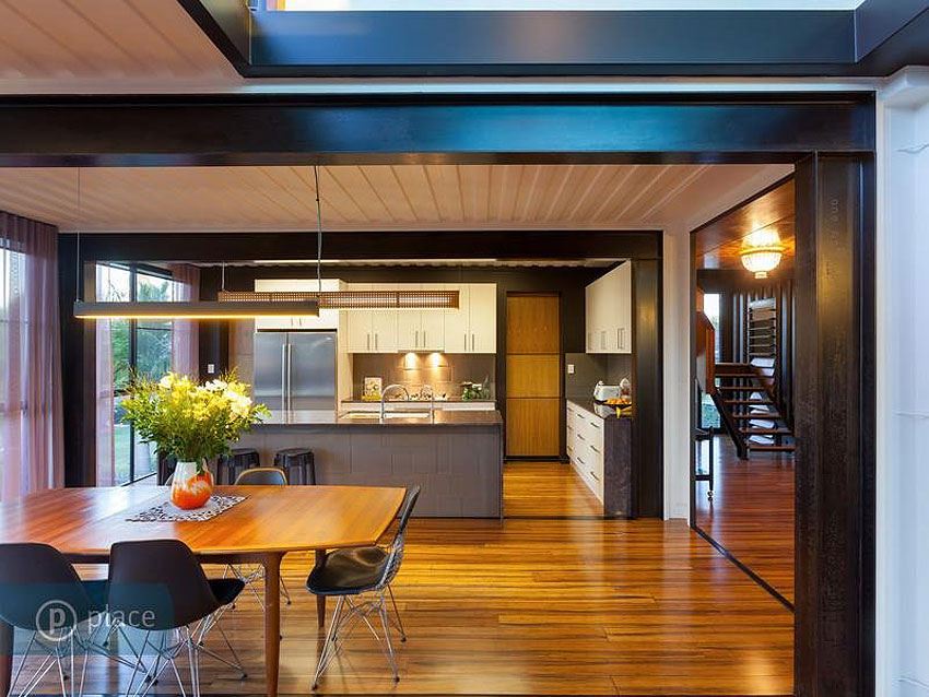 31 Shipping Container House 09 31 Shipping Containers Home by ZieglerBuild