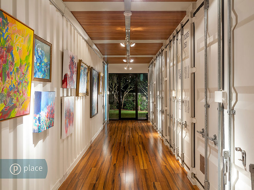 31-Shipping-Container-House-14