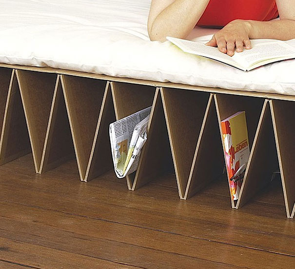 32-creative-beds-foldable