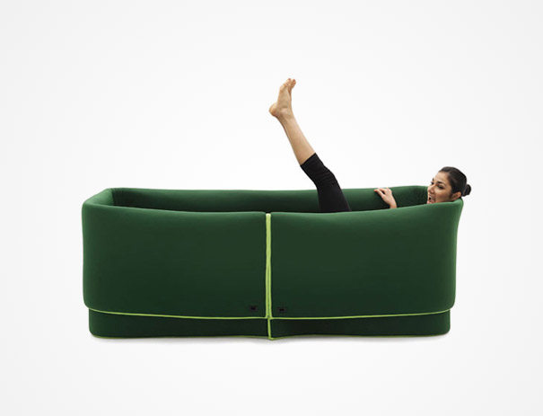 33-creative-beds-sosia
