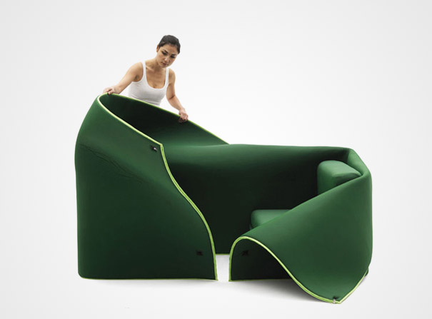 34-creative-beds-sosia
