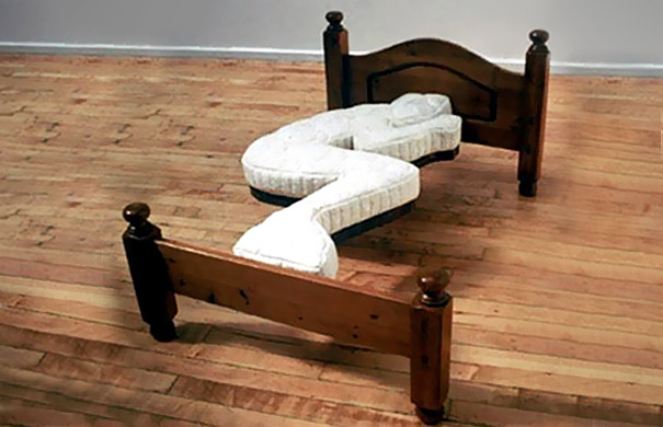 36-creative-beds-fetal-bed