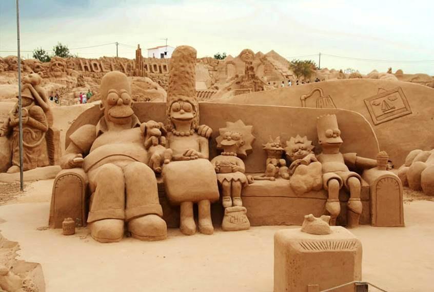 37-Simpsons