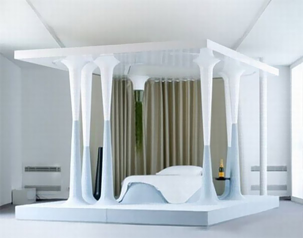 37-creative-beds-therapy-1