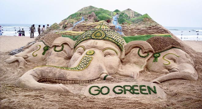 38-Ganesh