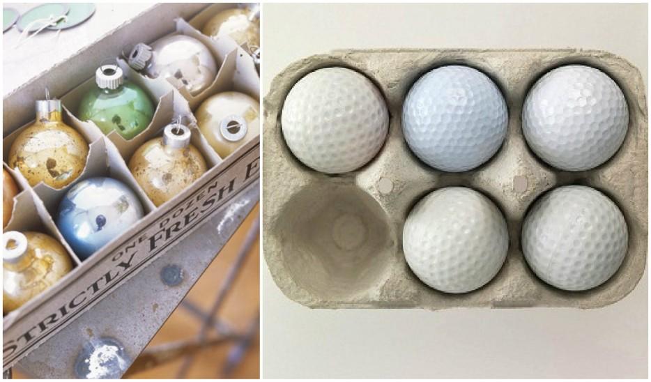4-Egg-Carton-Collage