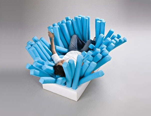 43-creative-beds-sofa-brush