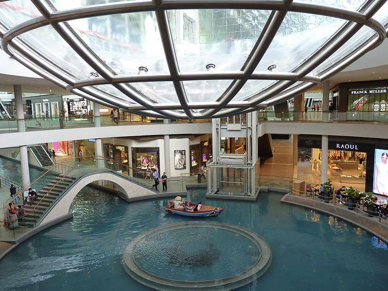 45-Marina_Bay_Sands_Mall