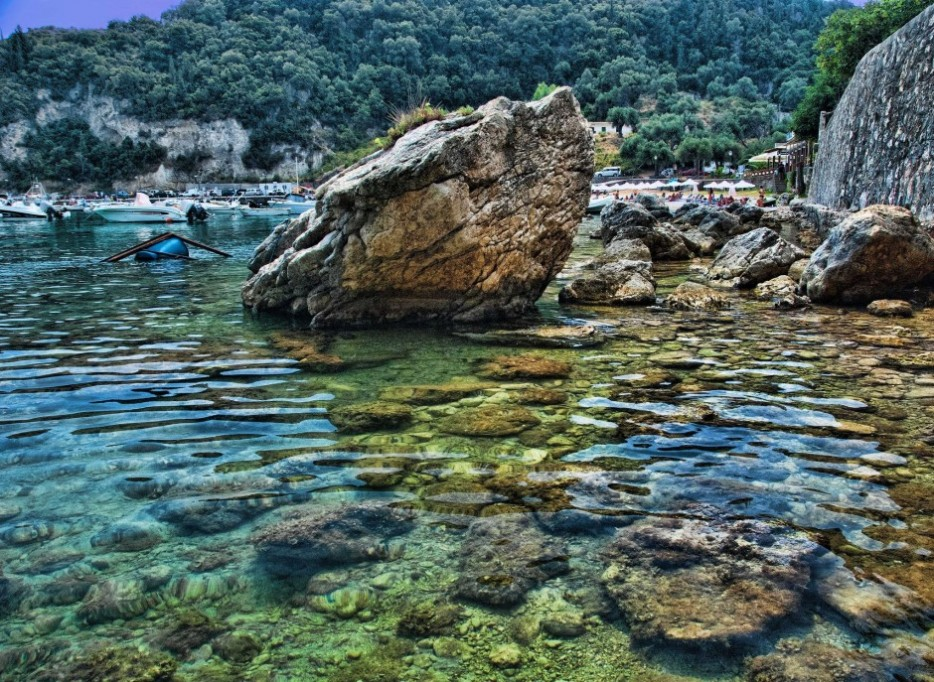 5-Corfu-Ionian-Islands-Greece
