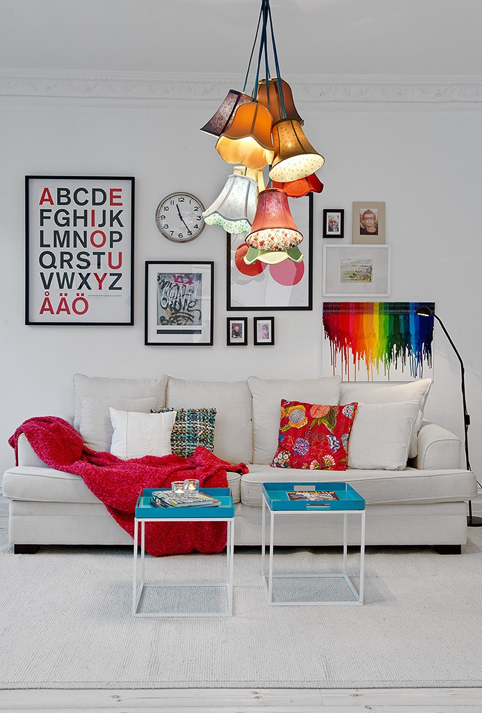 5-Mini-Lamp-Shades
