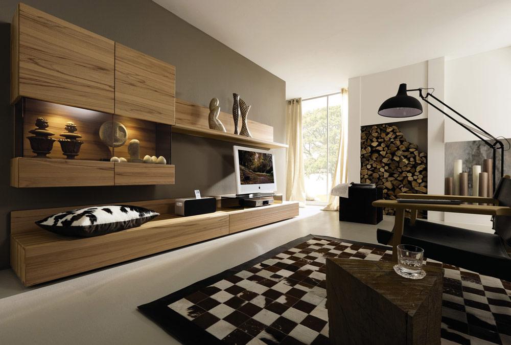 5 living room delivers vernacular