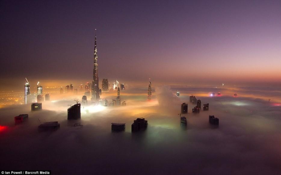 56-Burj-Khalifa