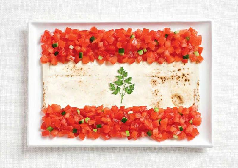 6-Lebanon