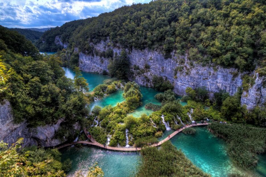 6-plitvice-lakes-matador-seo