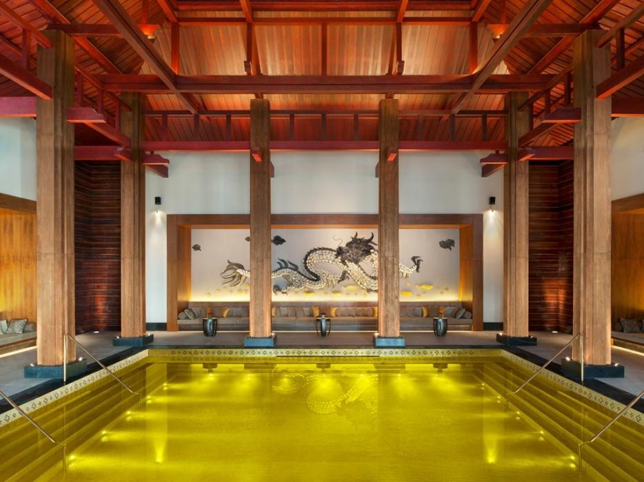 60-st-regis-lhasa-resort-lhasa-china