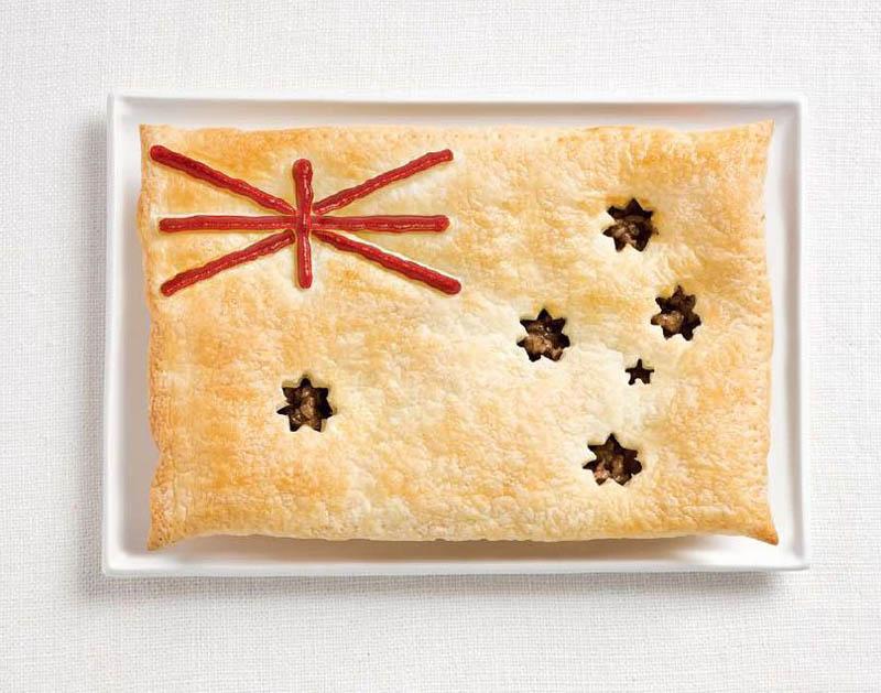 8-Australia