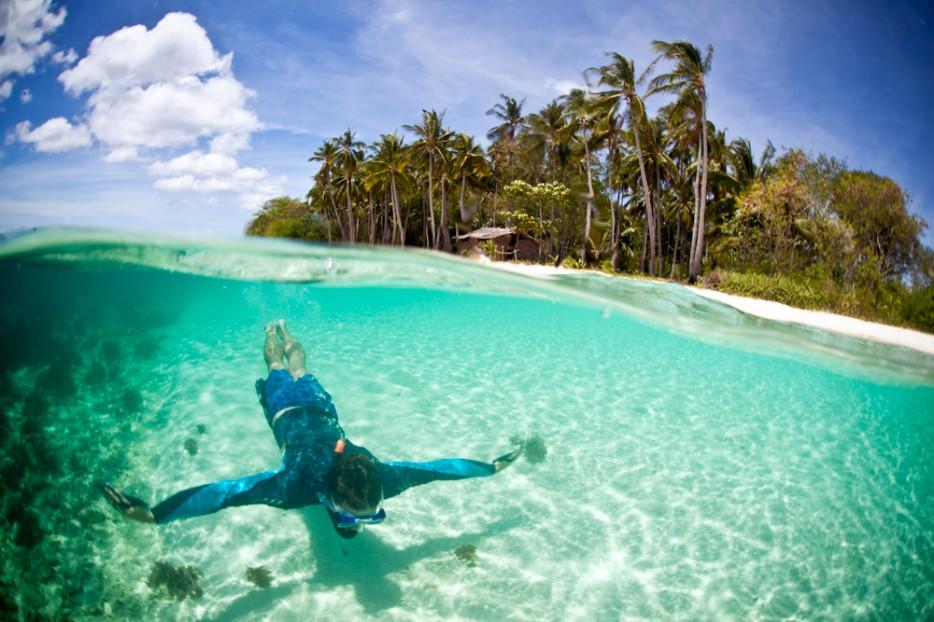 8-Linipacan-islands-Palawan-Philippines