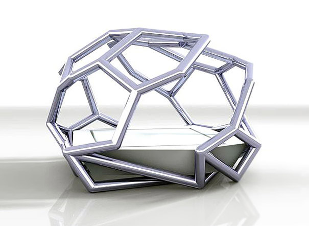 8-creative-beds-geometric