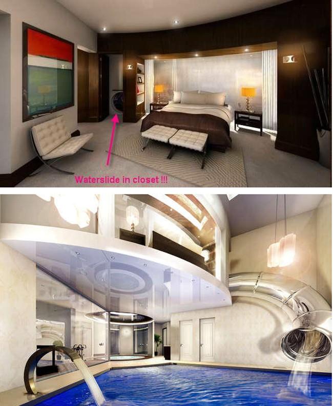 Design Your Dream Home Buzzfeed