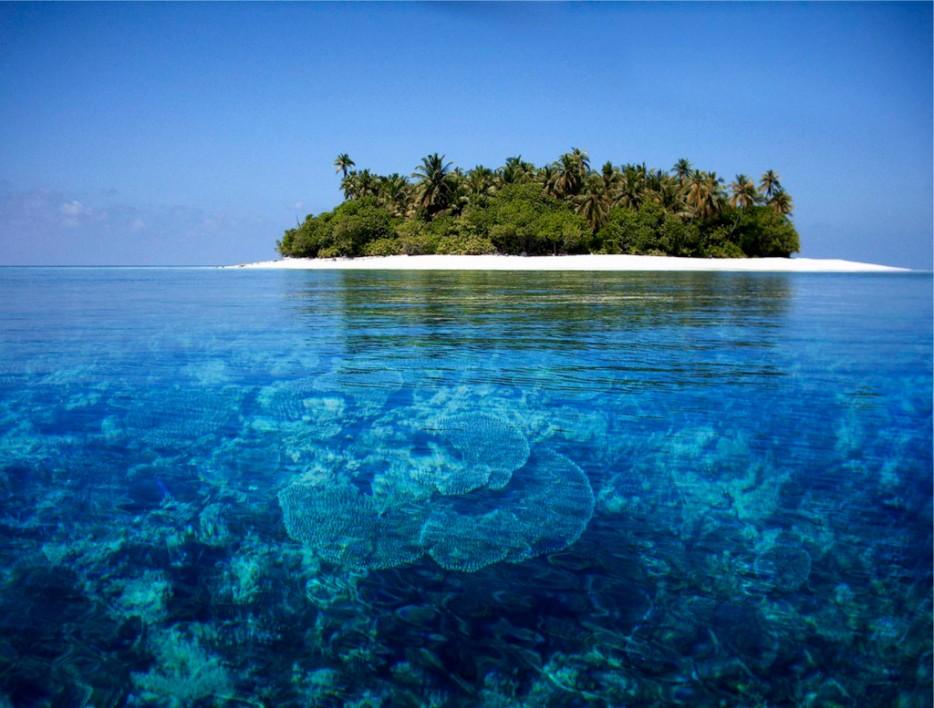9-Maldives