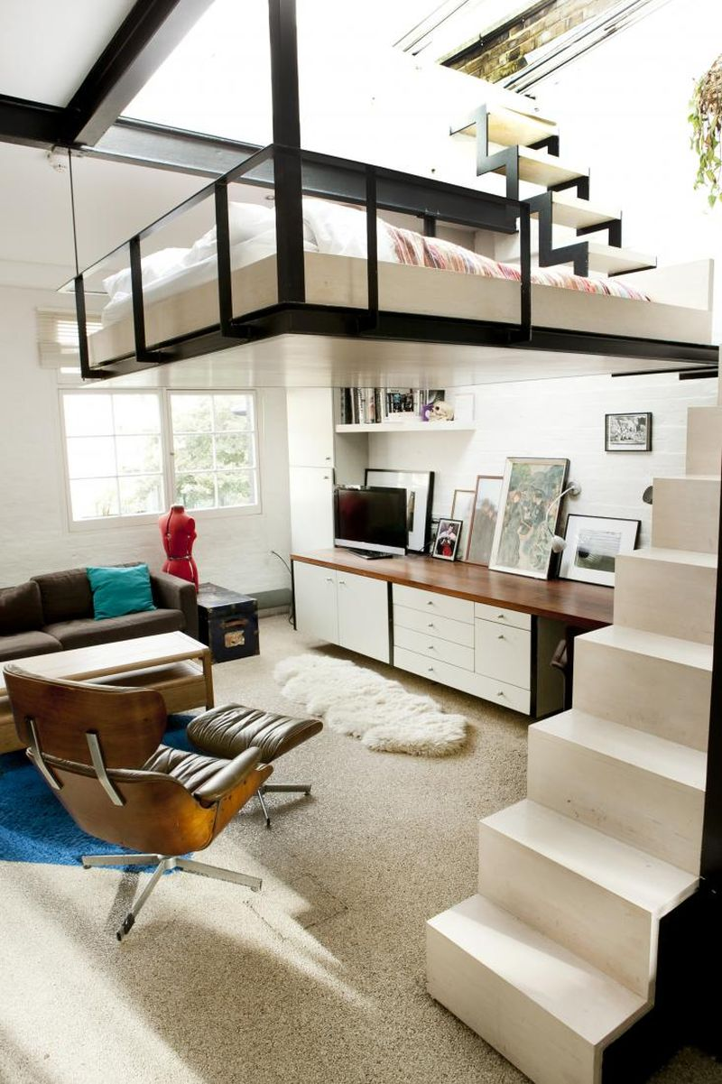 AD-Awesome-Beds-In-Tiny-Spaces-03