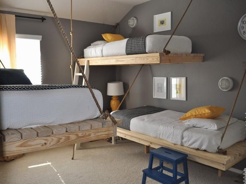 AD-Awesome-Beds-In-Tiny-Spaces-04