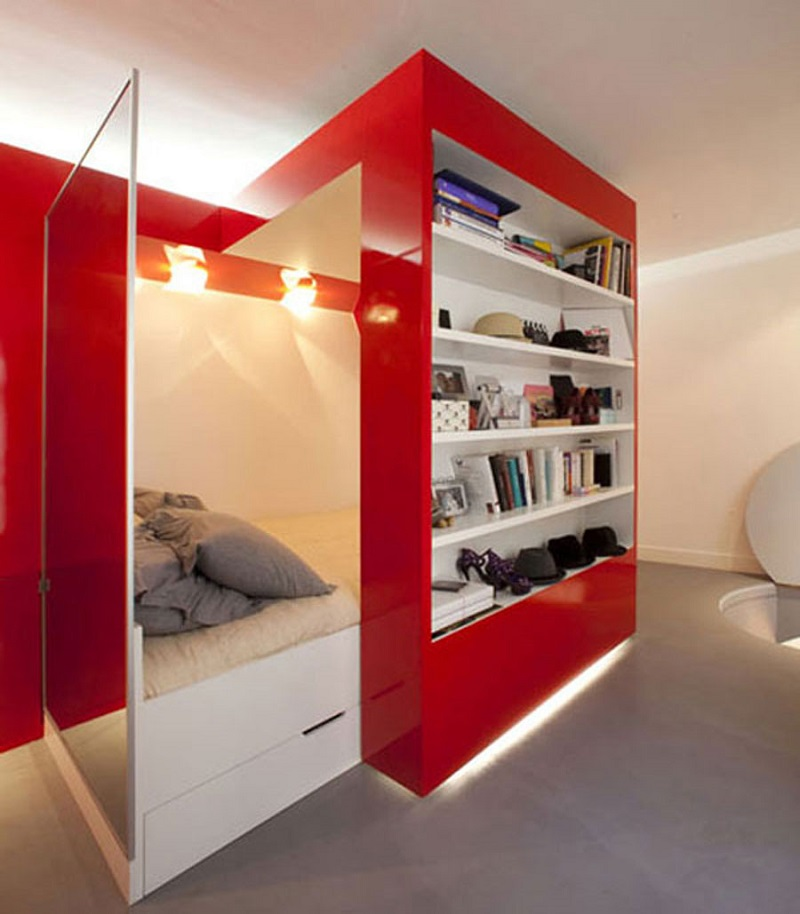 AD-Awesome-Beds-In-Tiny-Spaces-08