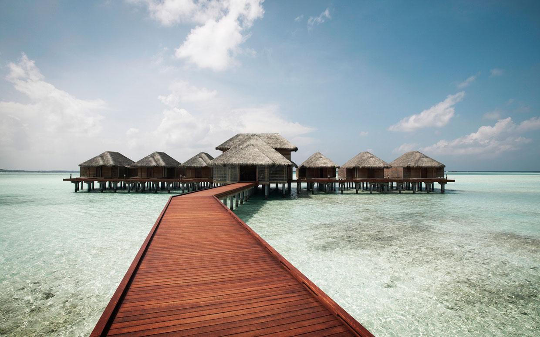 Anantara-Dhigu-Resort-04