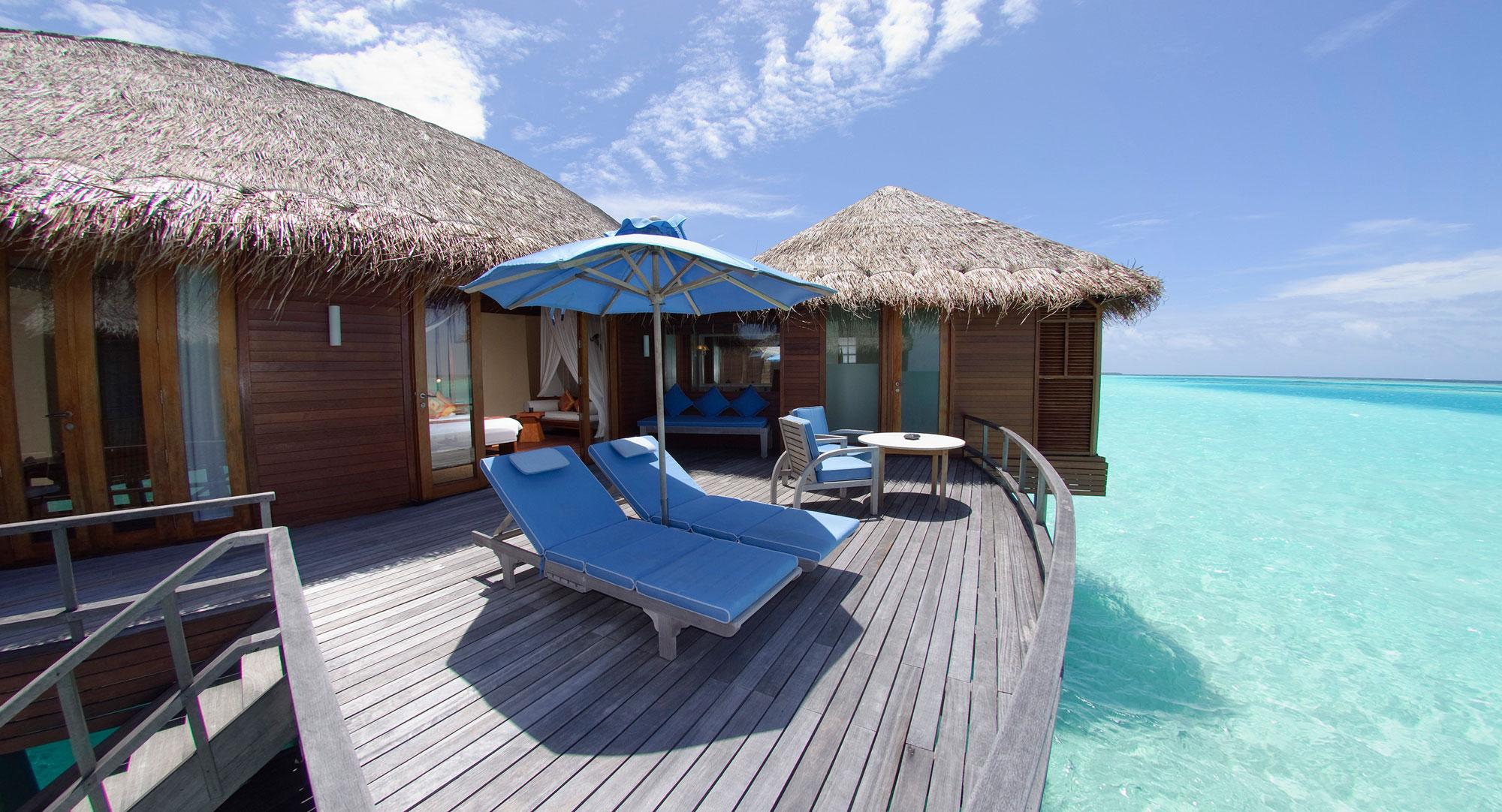 Anantara-Dhigu-Resort-07