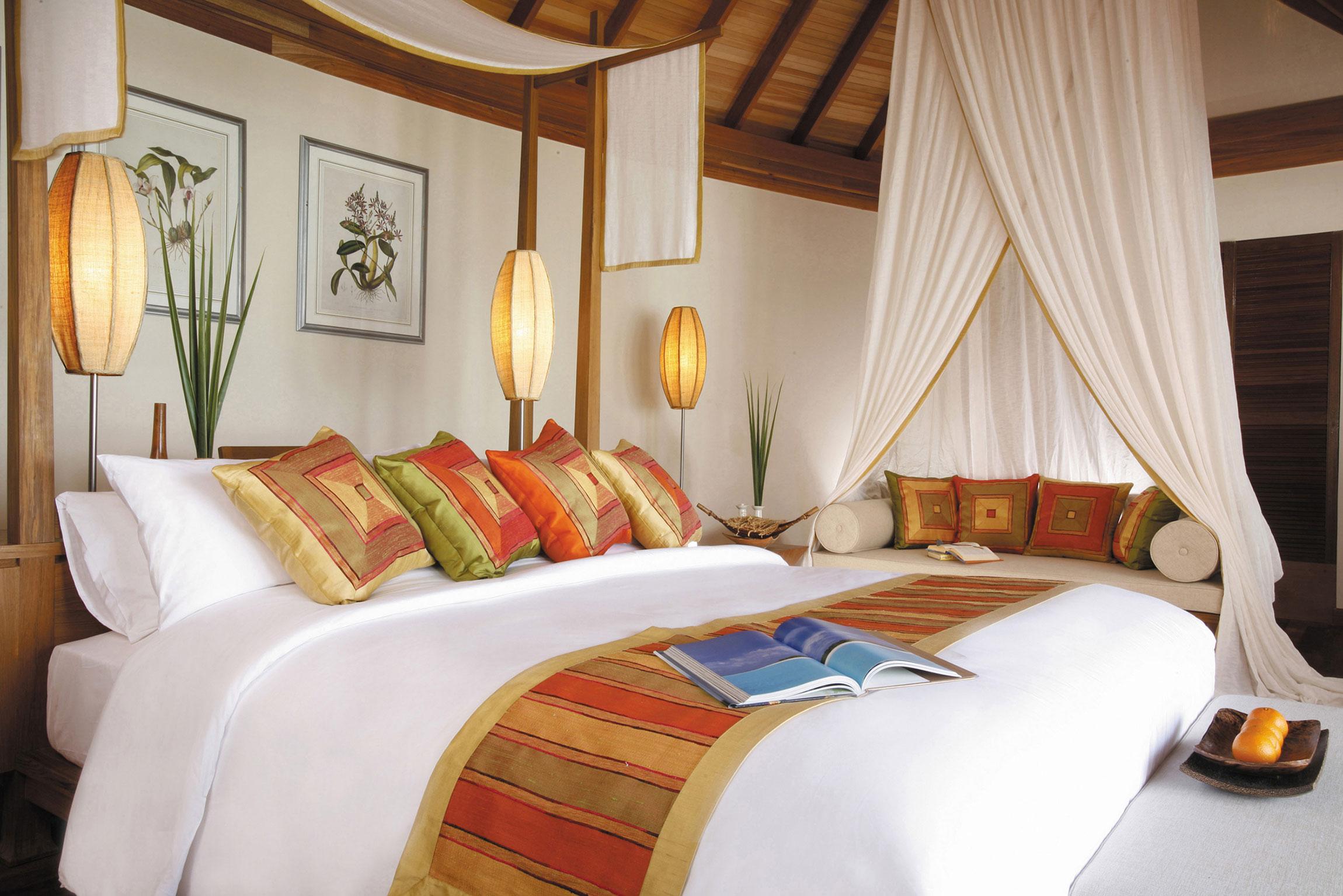 Anantara-Dhigu-Resort-10