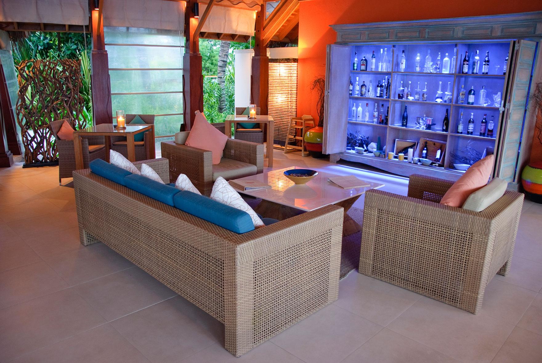 Anantara-Dhigu-Resort-13