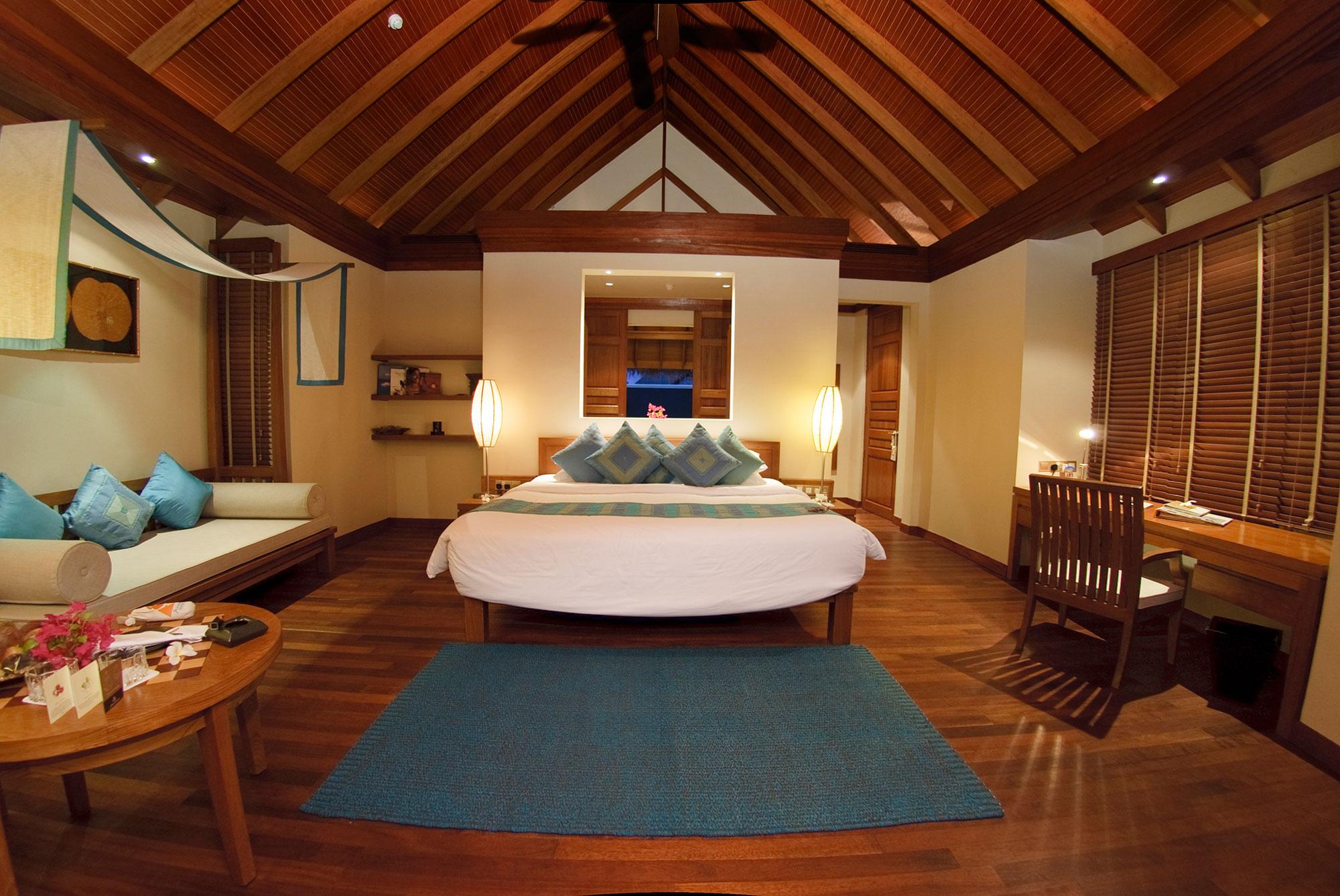 Anantara-Dhigu-Resort-14
