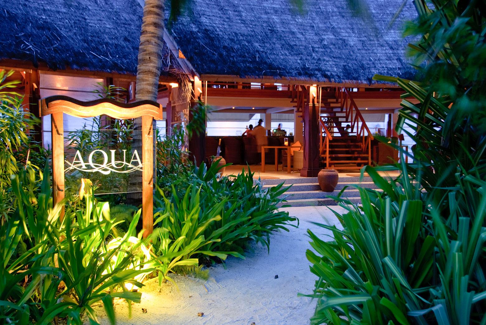 Anantara-Dhigu-Resort-18
