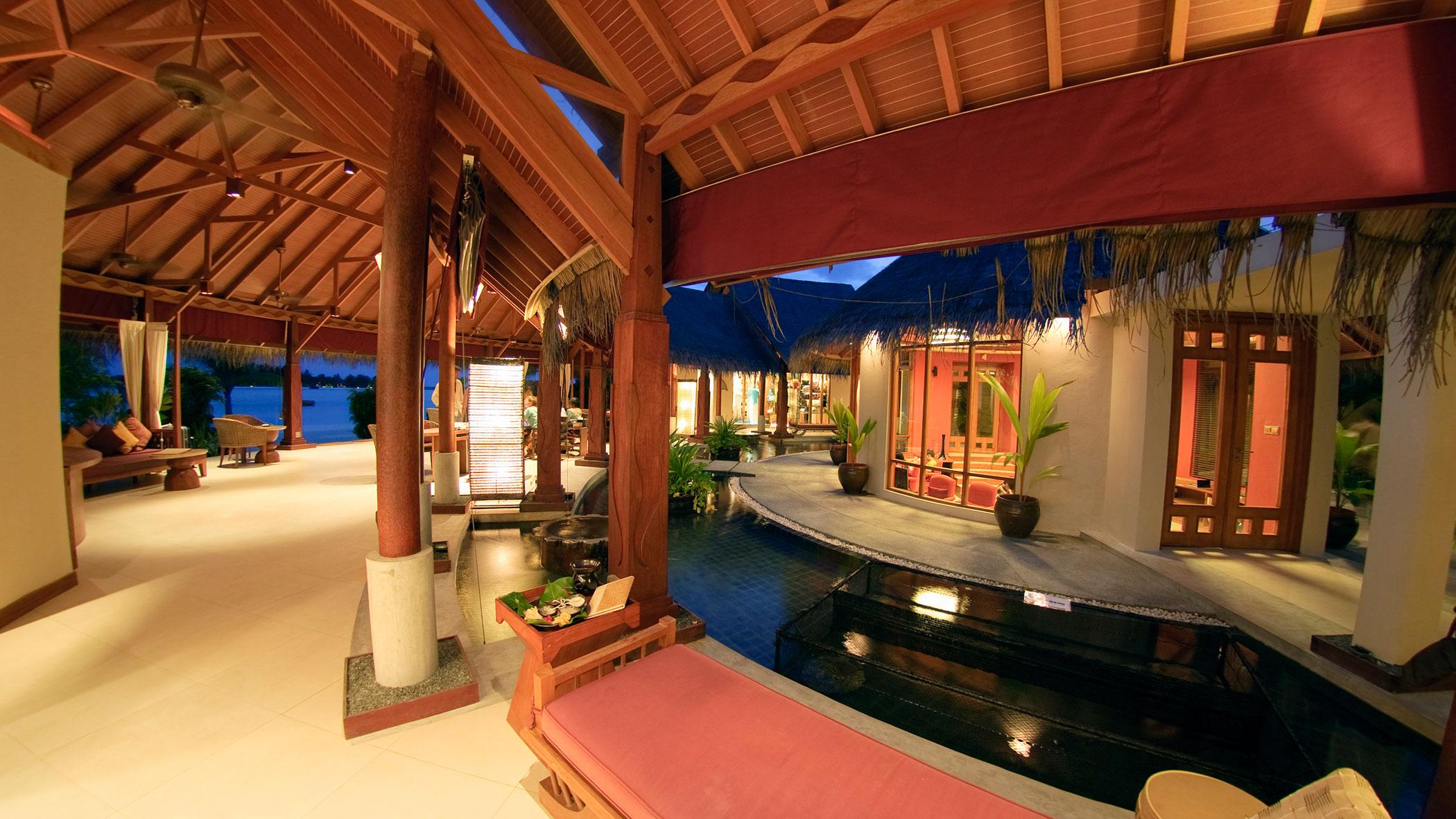 Anantara-Dhigu-Resort-19