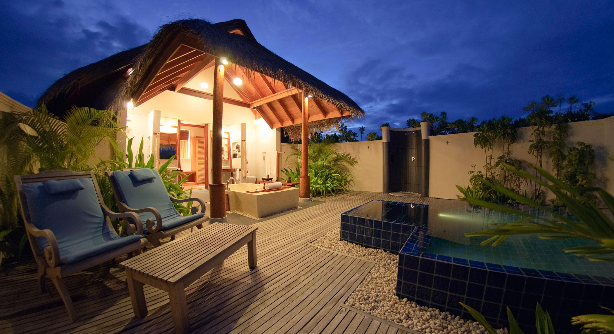 Anantara-Dhigu-Resort-20