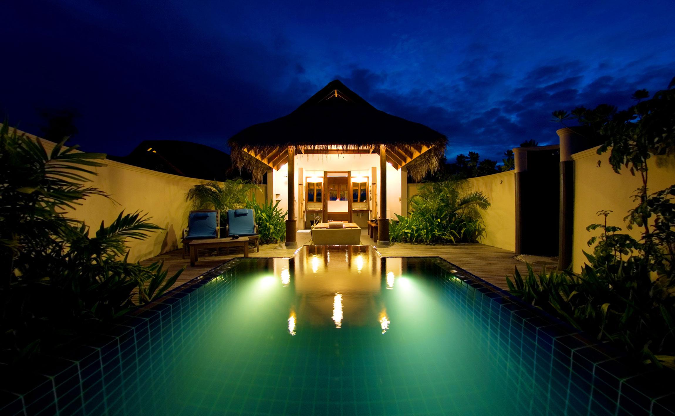 Anantara-Dhigu-Resort-21