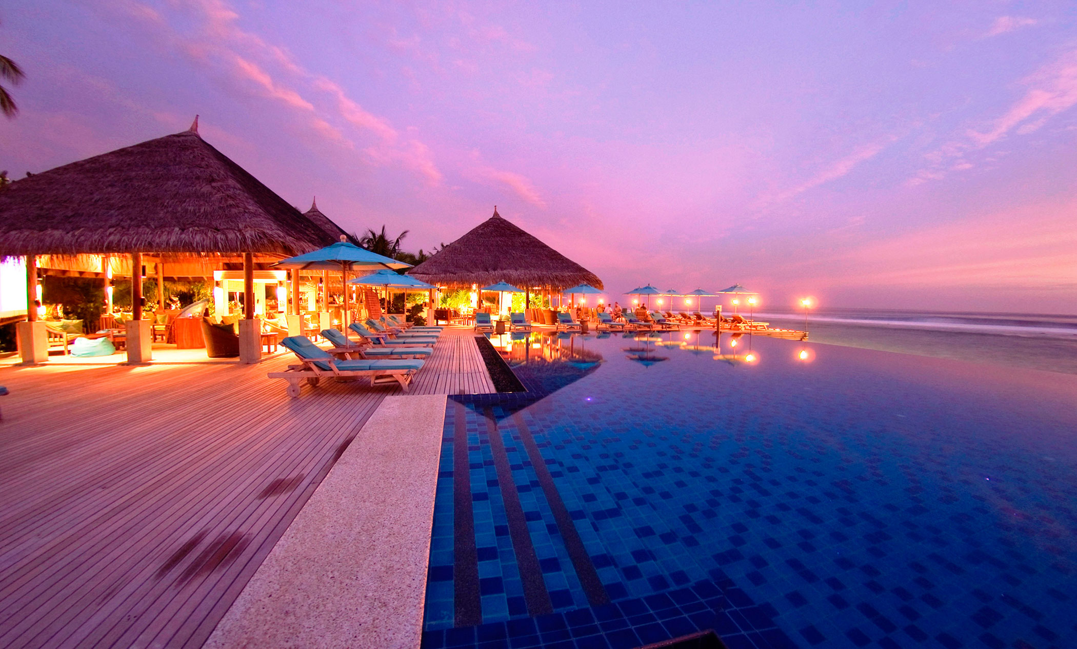 Anantara-Dhigu-Resort-22