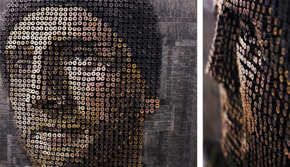 Andrew-Myers-Screws-Art-05
