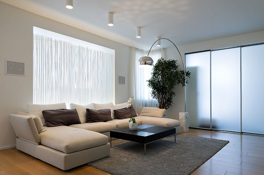 Apartment-Moscow-00