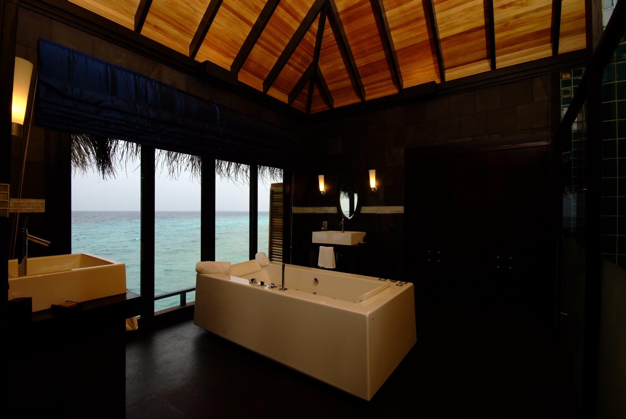 Beach-House-13