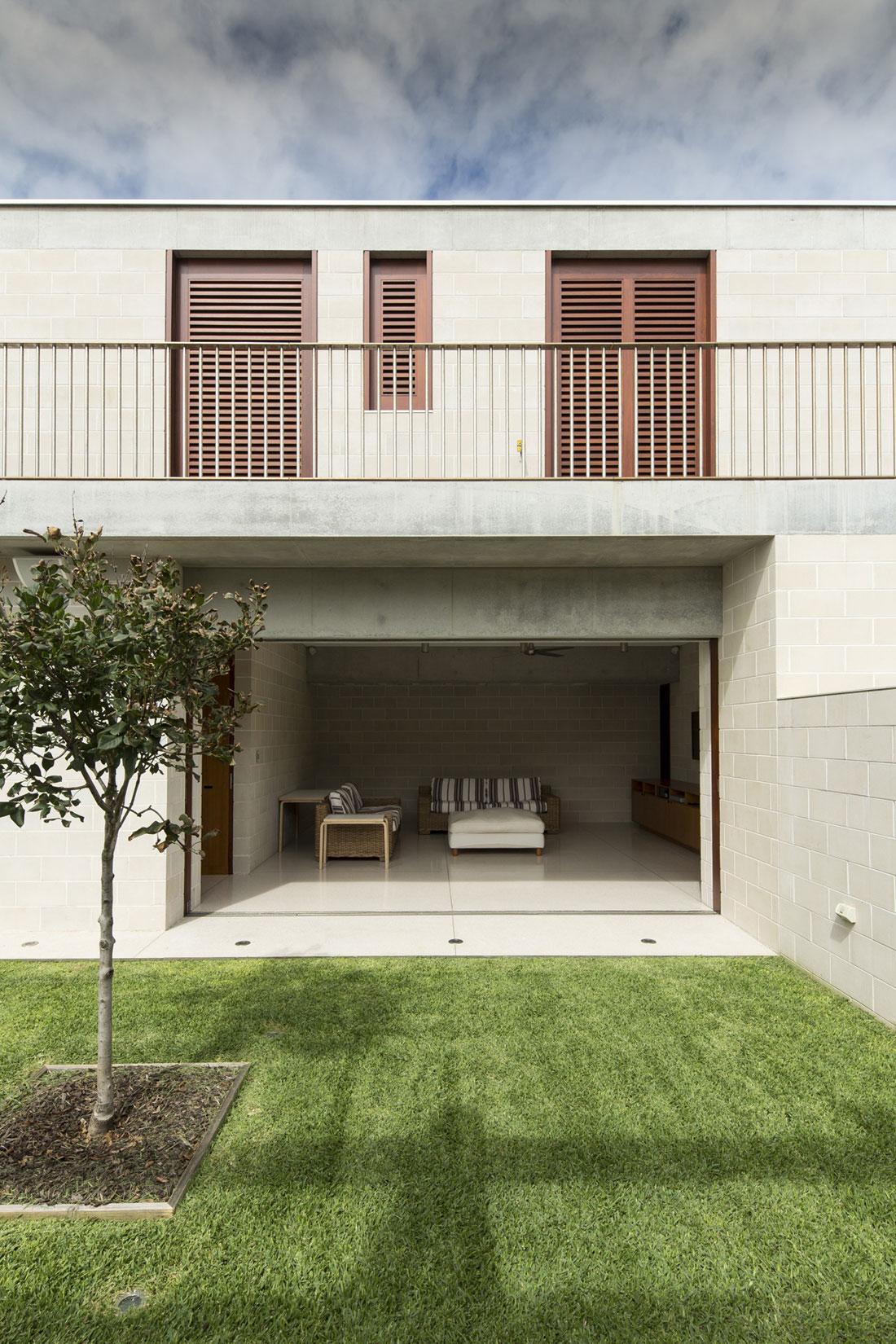 Block-House-03