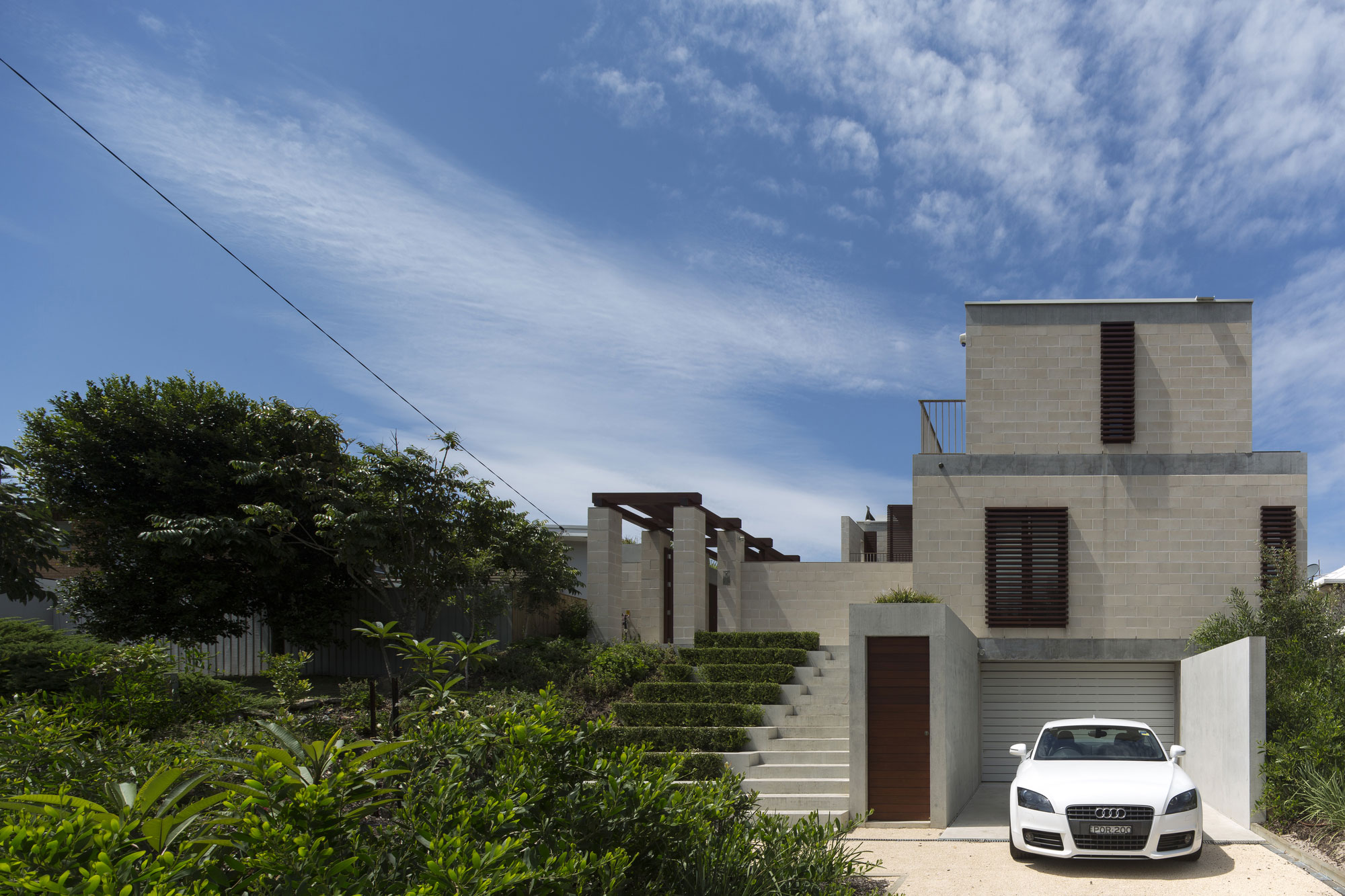Block-House-07