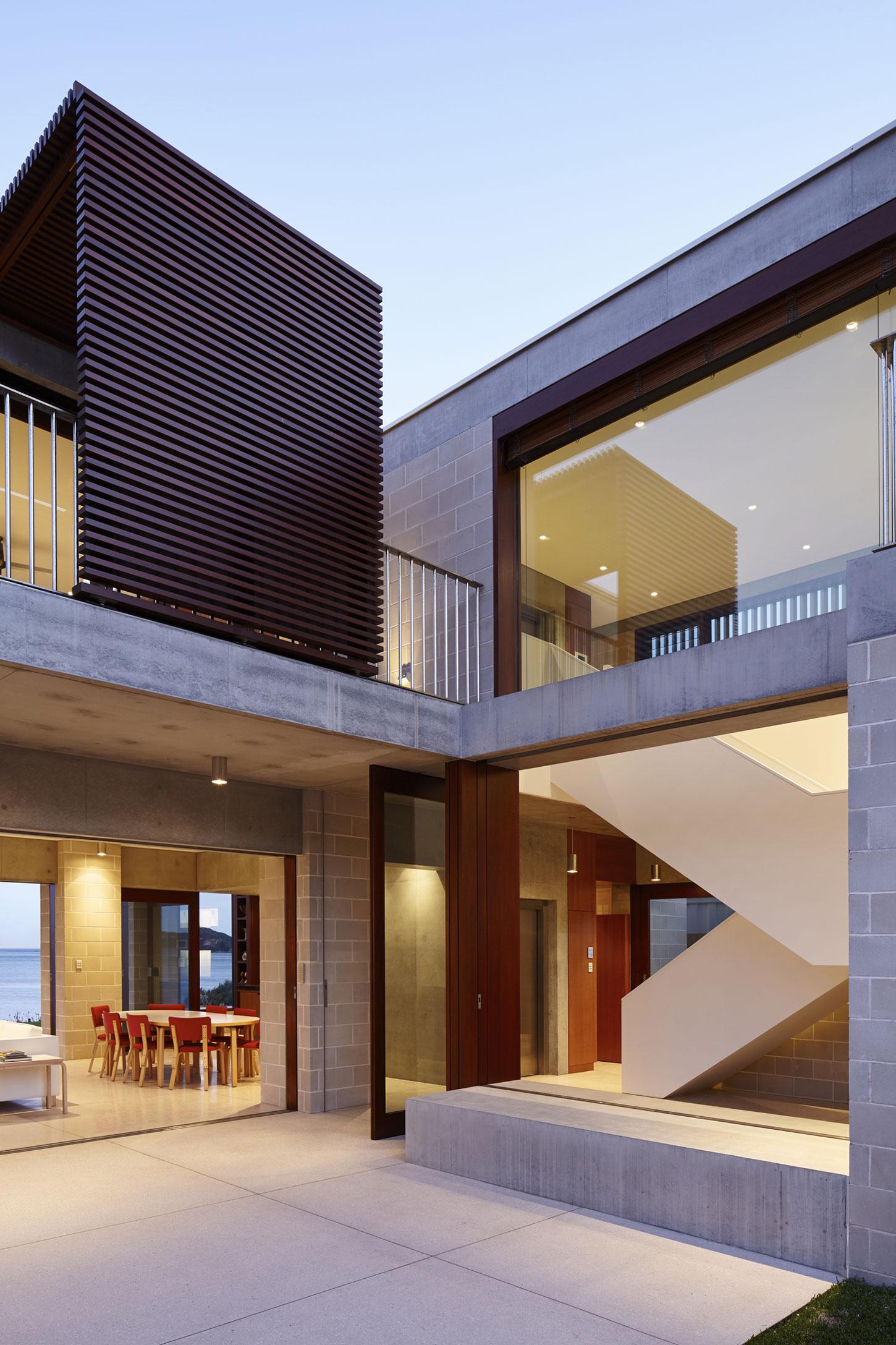Block-House-16