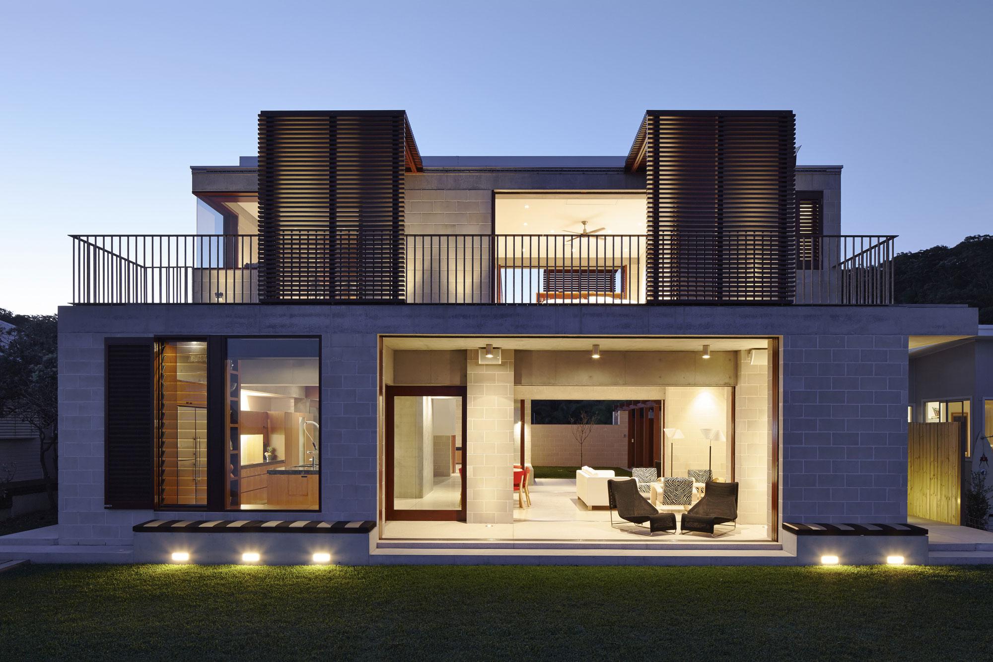 Block-House-17