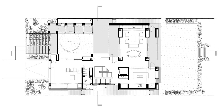Block-House-18