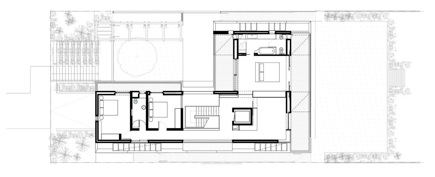 Block-House-19